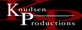 Knudsen Productions LLC
